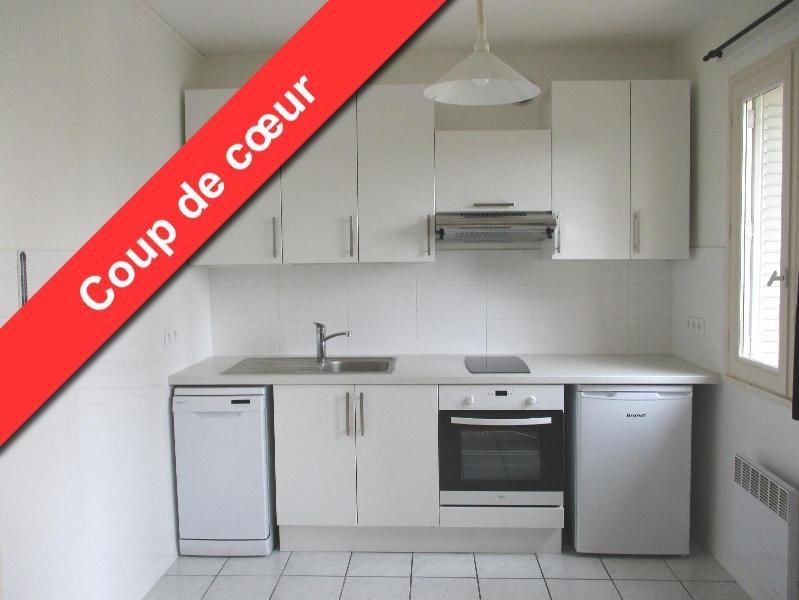 Location appartement Grenoble 450€ CC - Photo 1
