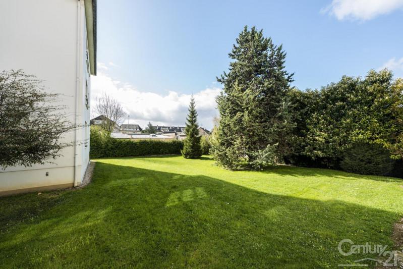 Vente appartement Caen 76500€ - Photo 9