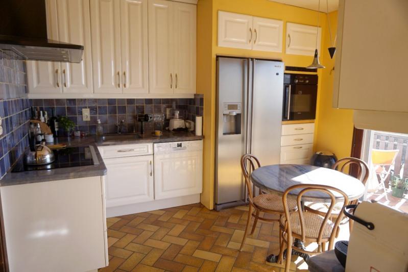 Vente de prestige maison / villa Cernex 575000€ - Photo 9