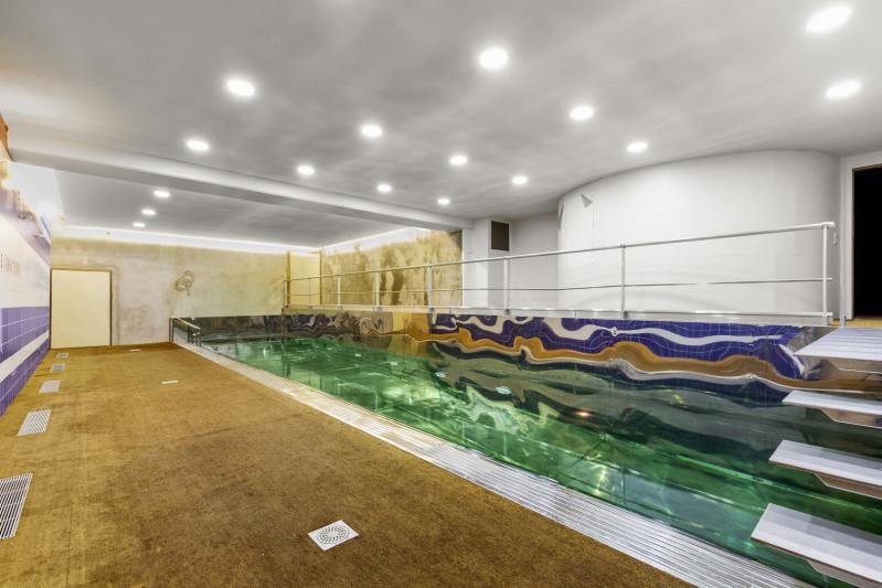 Престижная продажа дом Paris 14ème 13000000€ - Фото 20