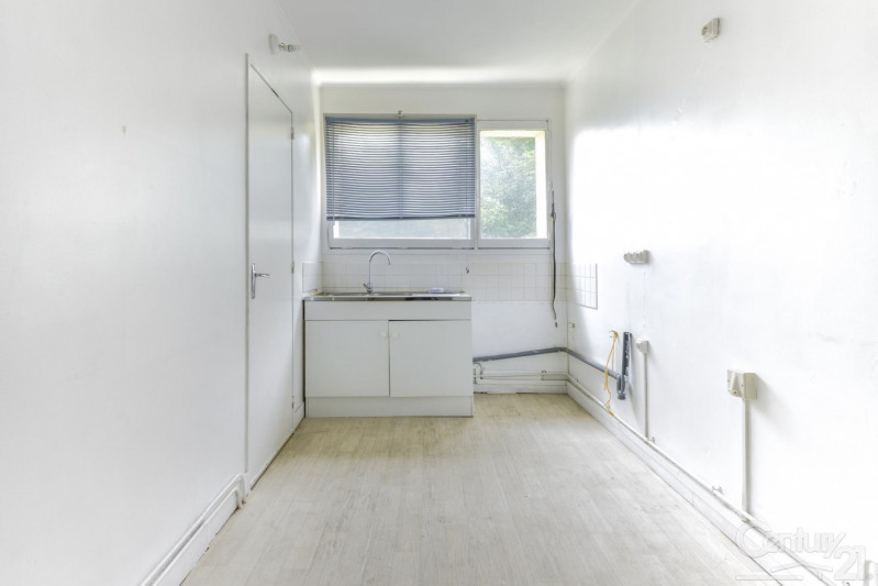 Vente appartement Caen 153 000€ - Photo 7