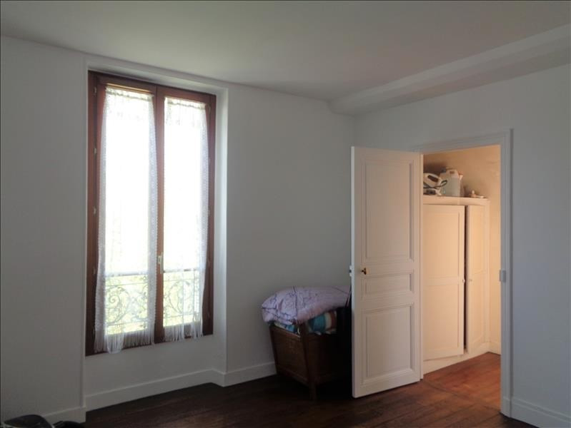 Sale house / villa Villeneuve le roi 330 000€ - Picture 12