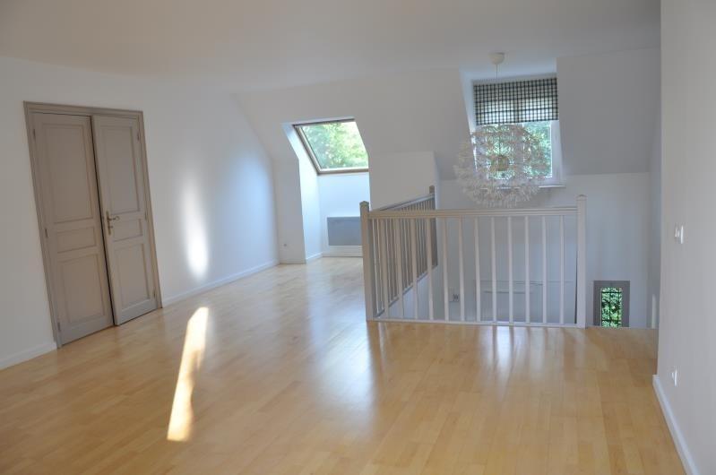 Sale house / villa Saint-nom la breteche 795000€ - Picture 10