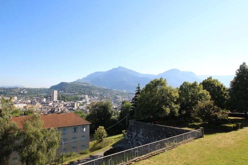 Vente appartement Chambery 223400€ - Photo 7