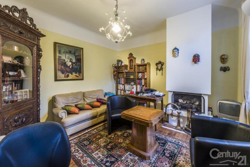 Vente de prestige maison / villa Cabourg 650000€ - Photo 6