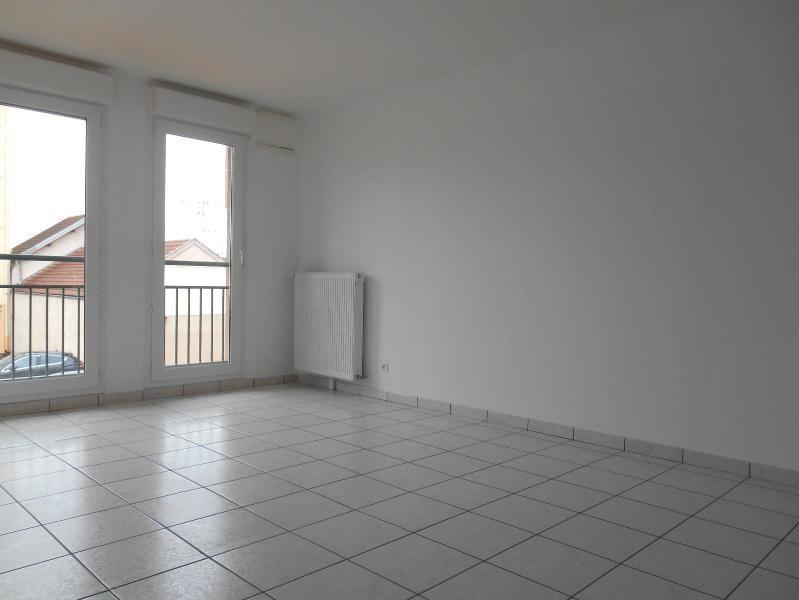 Location appartement Dijon 685€ CC - Photo 2