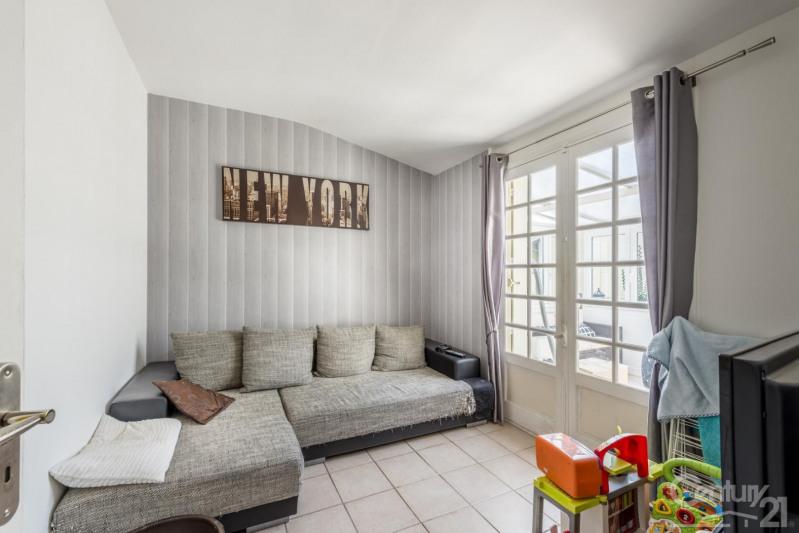 Venta  casa Evrecy 178000€ - Fotografía 4