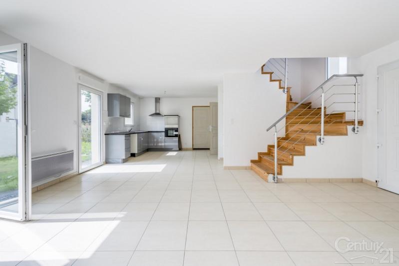 Продажa дом Mathieu 238000€ - Фото 3