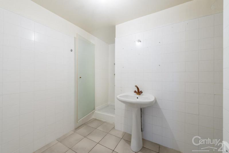 Vendita appartamento Caen 57800€ - Fotografia 4
