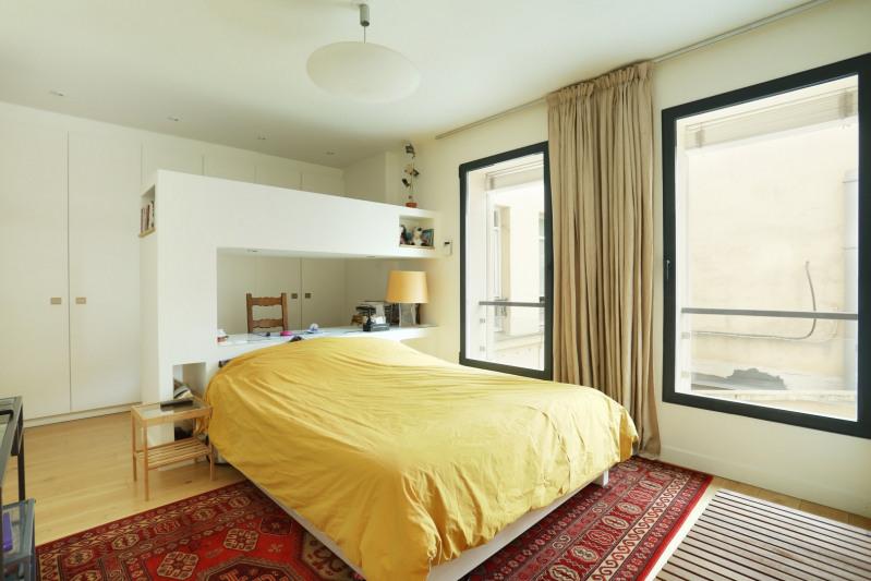 豪宅出售 住宅/别墅 Paris 15ème 2400000€ - 照片 6