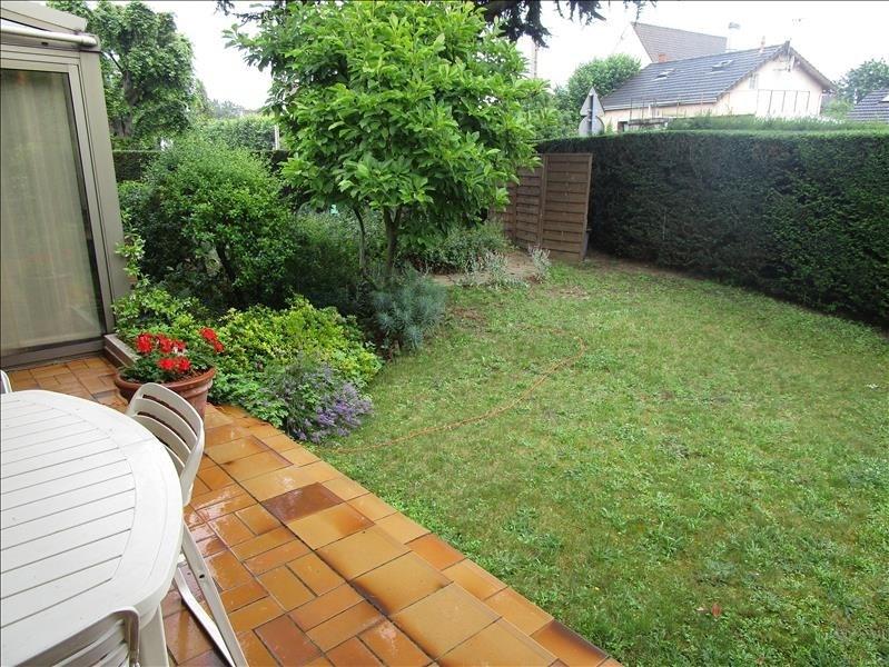 Vente maison / villa Ermont 635000€ - Photo 6