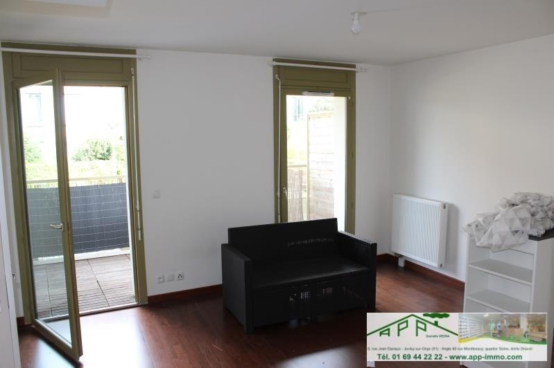 Rental apartment Juvisy sur orge 702€ CC - Picture 3