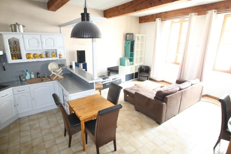 Vente appartement Chambery 175000€ - Photo 3