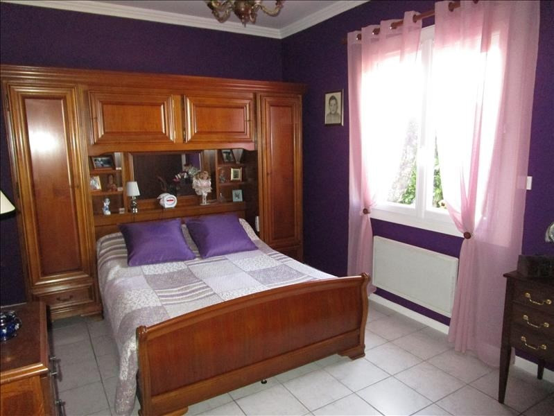 Vente maison / villa Montpon menesterol 149 000€ - Photo 5