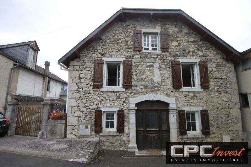 Sale house / villa Arudy 182000€ - Picture 4