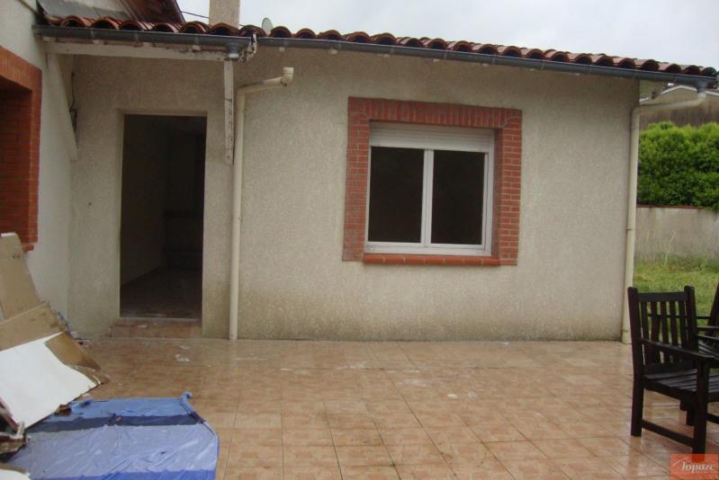Vente maison / villa Toulouse 354000€ - Photo 2