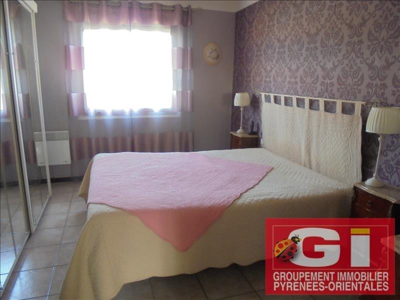 Sale house / villa Bompas 191000€ - Picture 6