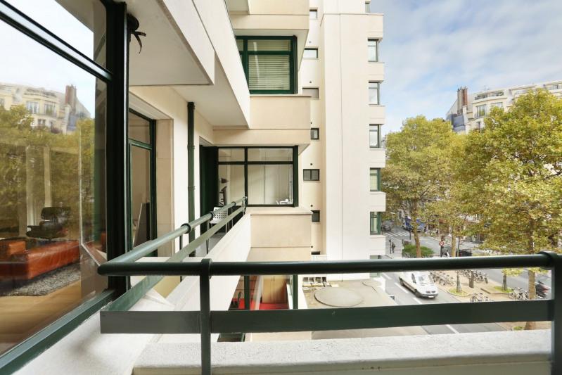 Venta de prestigio  apartamento Paris 7ème 3650000€ - Fotografía 15