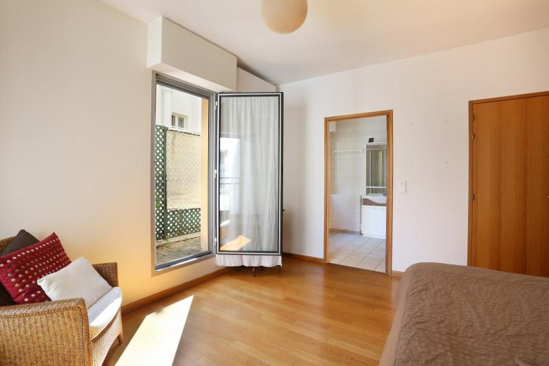 Deluxe sale apartment Paris 6ème 1575000€ - Picture 7