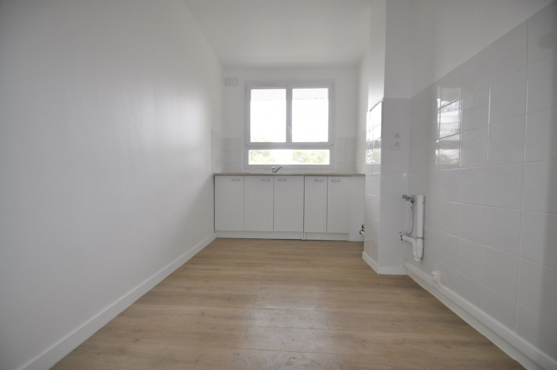 Location appartement Clichy 1 500€ CC - Photo 5