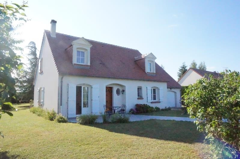 Vente maison / villa Cellettes 253000€ - Photo 2
