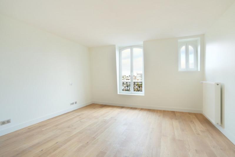 Verkoop van prestige  appartement Boulogne-billancourt 1990000€ - Foto 6