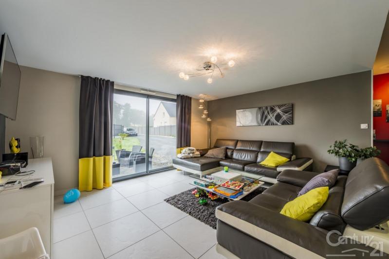 Venta  casa Caen 385000€ - Fotografía 3