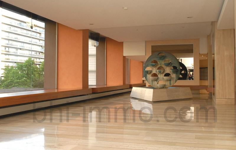 Alquiler  apartamento Paris 13ème 1675€ CC - Fotografía 11