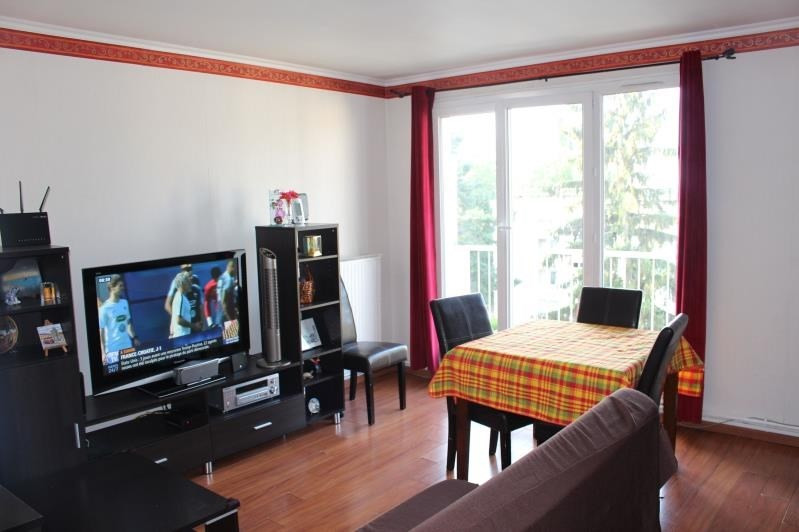 Sale apartment Gagny 155 000€ - Picture 5