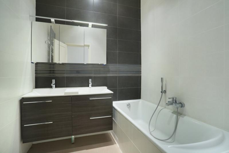 Immobile residenziali di prestigio appartamento Paris 6ème 2300000€ - Fotografia 10