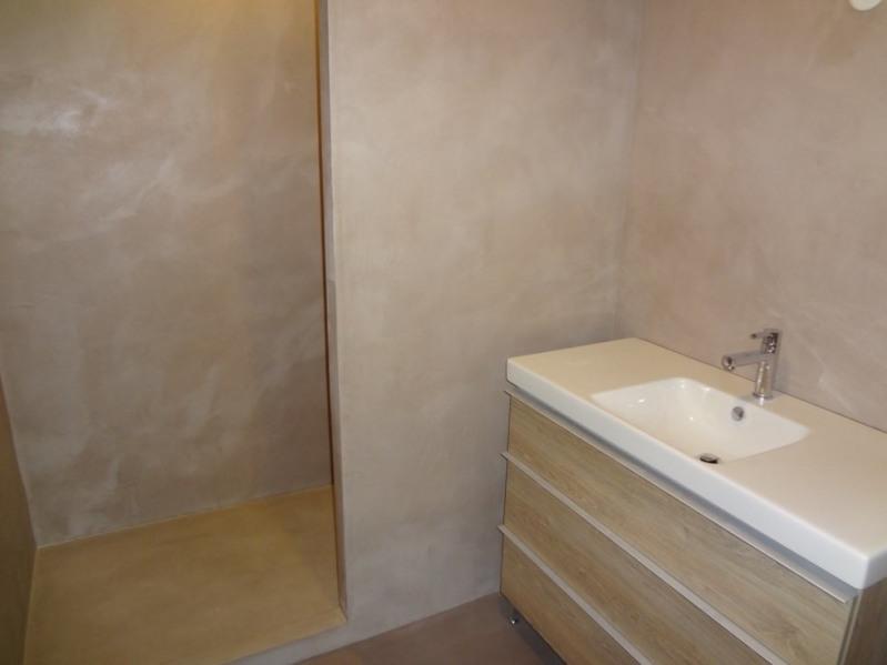 Vente de prestige loft/atelier/surface La celle-saint-cloud 1350000€ - Photo 14