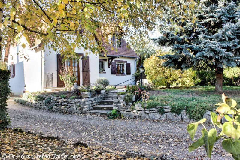Vente maison / villa Blois 200900€ - Photo 8