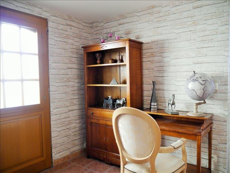 Vente maison / villa Vendin les bethune 126000€ - Photo 1