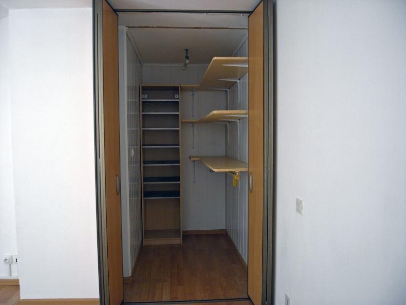 Location appartement Toulouse 508€ CC - Photo 7