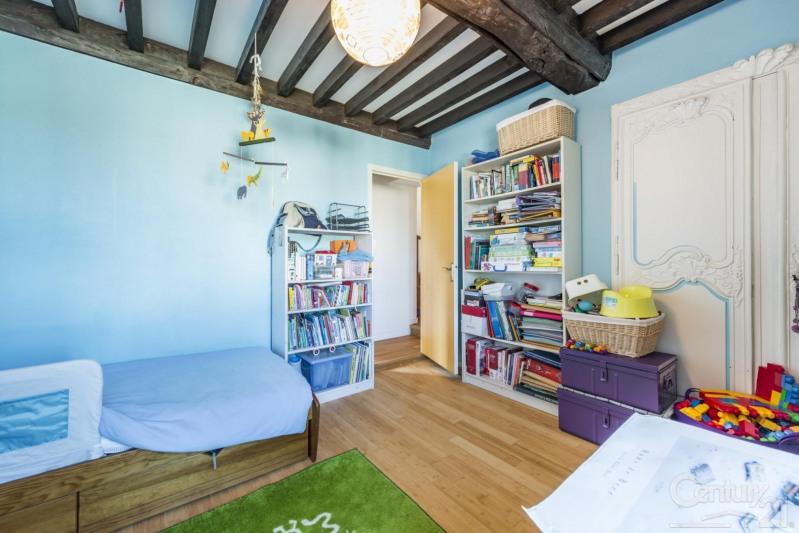 Deluxe sale house / villa Caen 599000€ - Picture 10