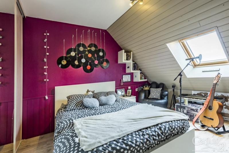 Verkoop  huis Benouville 268000€ - Foto 10