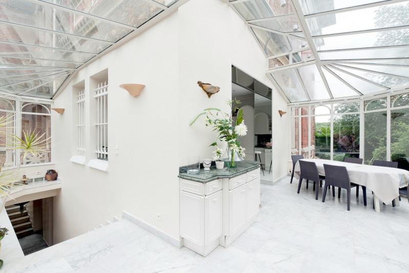 Venta de prestigio  casa Sèvres 2460000€ - Fotografía 7