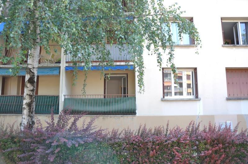 Investment property apartment Villefranche sur saone 86000€ - Picture 8