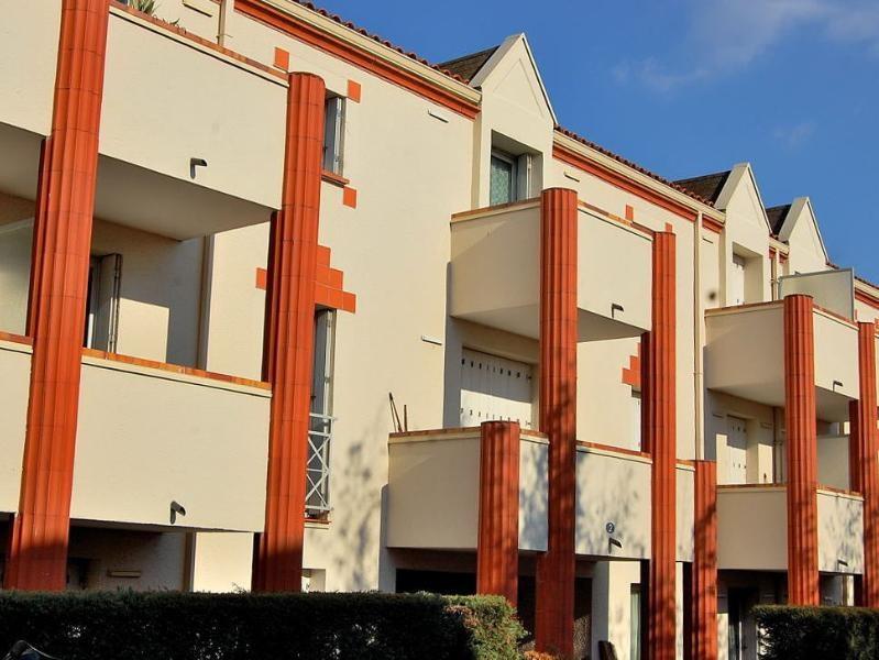 Rental apartment Toulouse 431€ CC - Picture 9