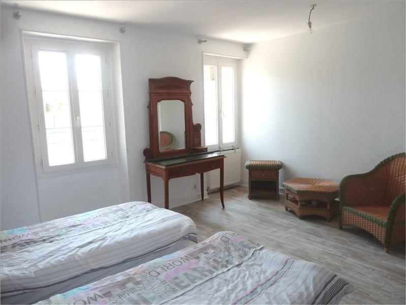 Rental house / villa Rontignon 600€ CC - Picture 4