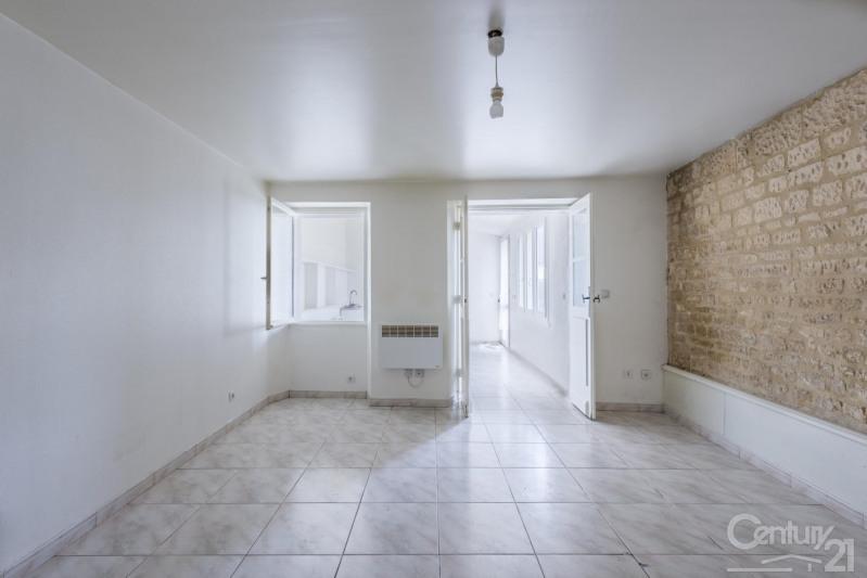Vendita appartamento Caen 57800€ - Fotografia 1