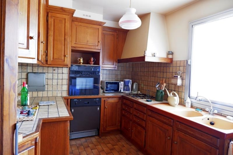 Vente appartement Maisons-laffitte 640 000€ - Photo 3