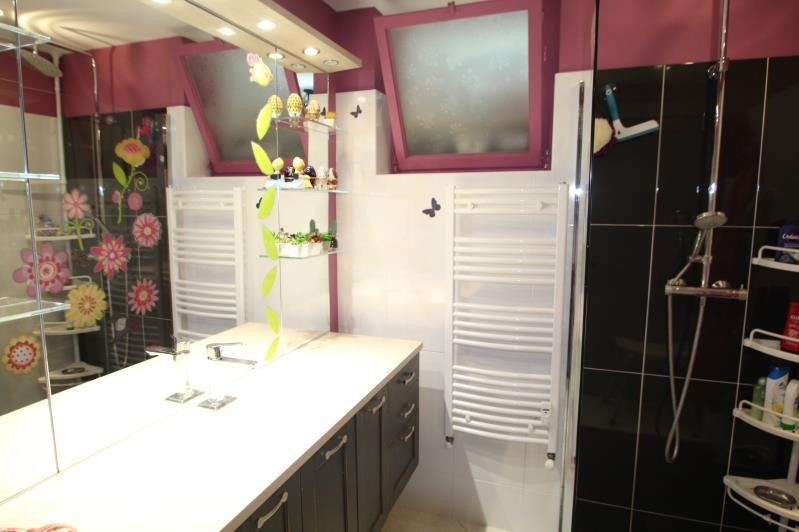 Vente appartement Chambery 223400€ - Photo 10