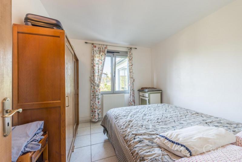 Venta  casa Caen 252000€ - Fotografía 6