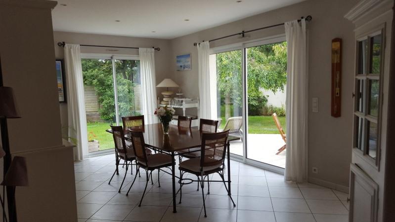 Sale house / villa Olonne sur mer 550000€ - Picture 5