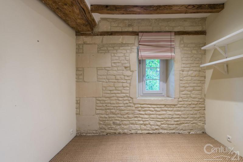 Vendita casa St manvieu norrey 425000€ - Fotografia 13