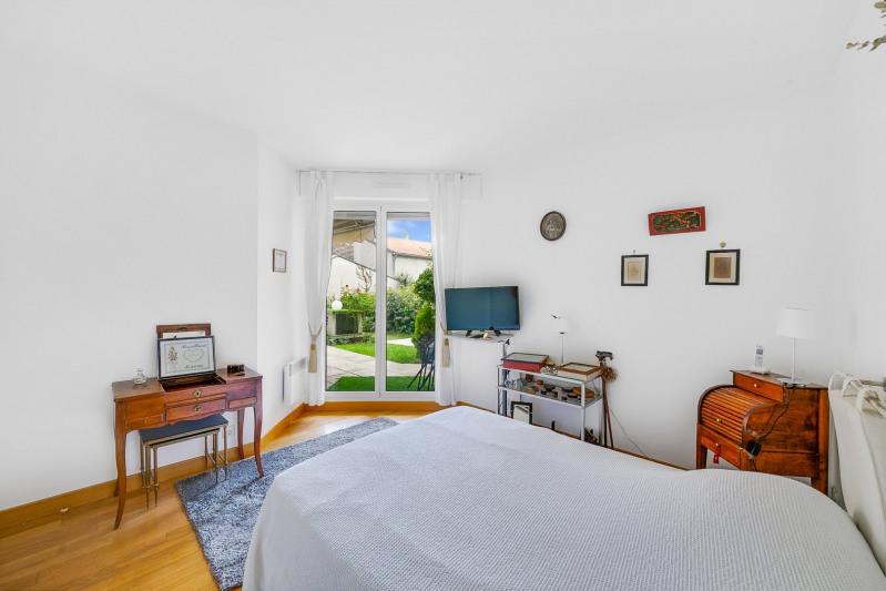 Revenda residencial de prestígio apartamento Boulogne-billancourt 895000€ - Fotografia 7