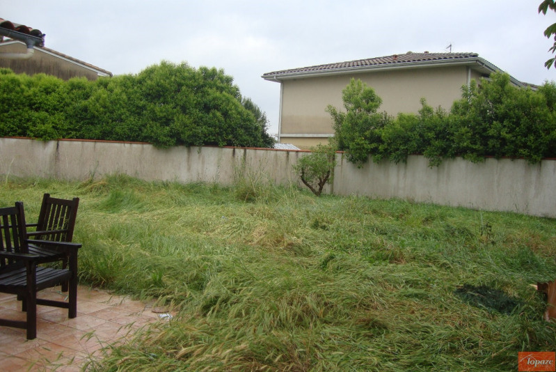 Vente maison / villa Toulouse 354000€ - Photo 6