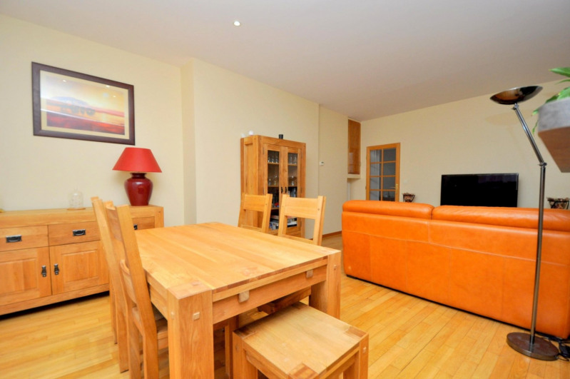 Sale house / villa Limours 279000€ - Picture 2