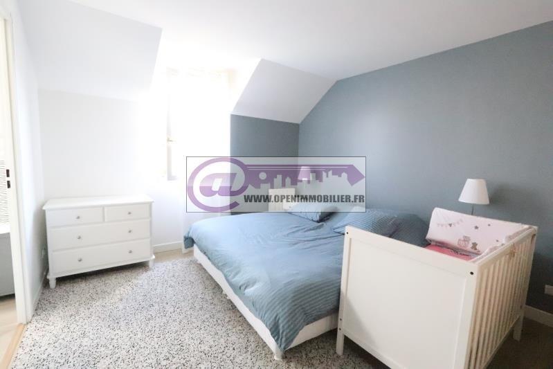Venta  casa Montmagny 390000€ - Fotografía 5